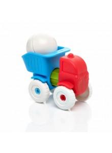smartmax mes premiers vehicules